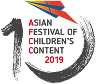 Asian Festival of Children's Content (AFCC)