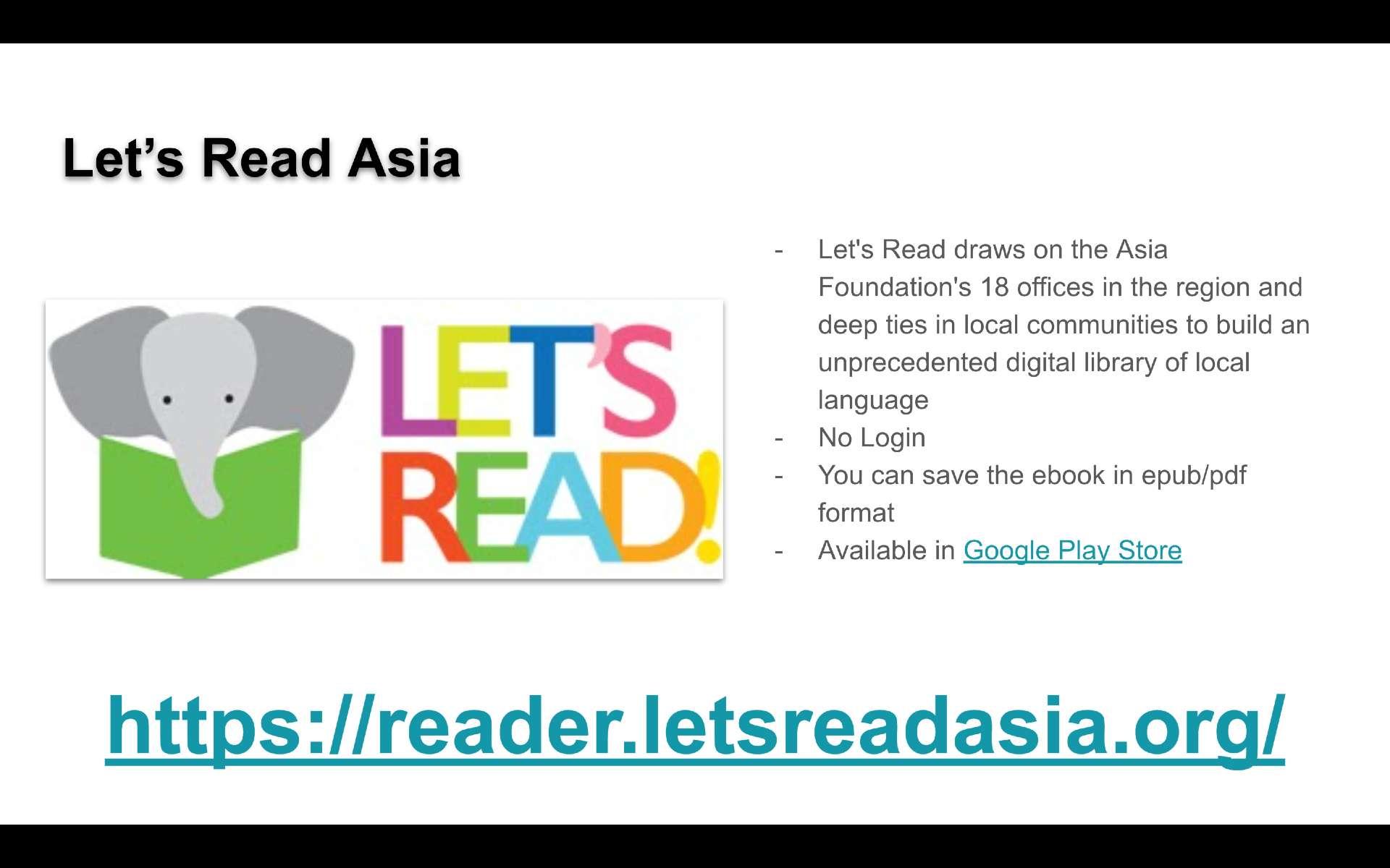 Let's Read Asia.jpg